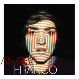 anaisa_franco