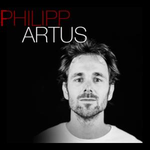 philipp-artus2